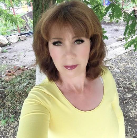 online dating Christian Australia vuodelta 60s Co UK