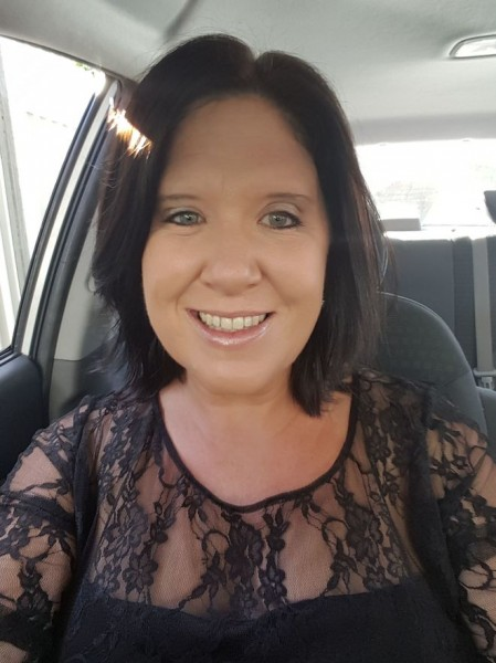 wollongong christian personals The best hiv dating community for hiv singles that  lesbian, christian  alice spring, gold coast, sunshine coast, northern territory, wollongong.