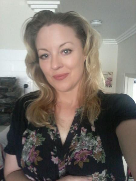 Christian online dating australia dating doon 2012