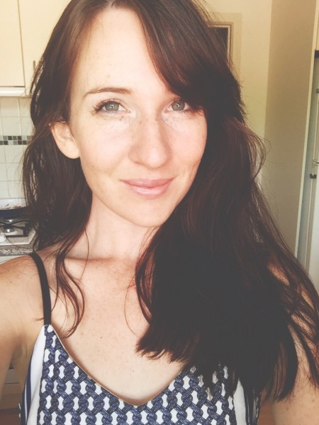 belmore singles & personals Meet belmore (new south wales) women for online dating contact australian girls without registration and payment you may email, chat, sms or call belmore ladies instantly.
