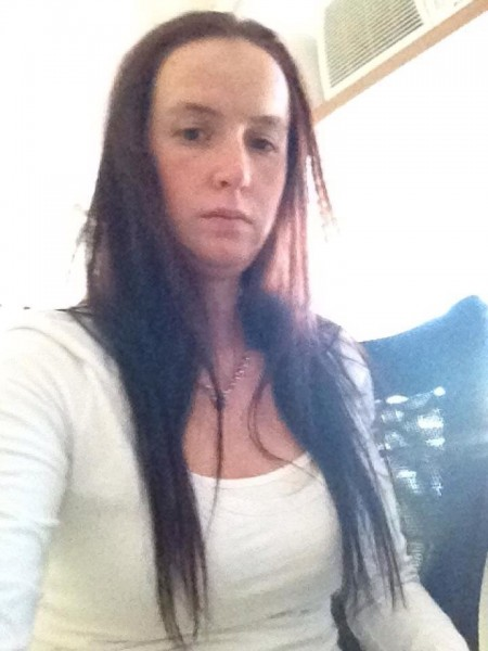nambour single personals Sherwaz - single woman seeking match in nambour, queensland, australia 23 yo zodiac sign: pisces contact queensland woman sherwaz for online relations i'm a friendly person looking for friends to hang out with and have some fun.
