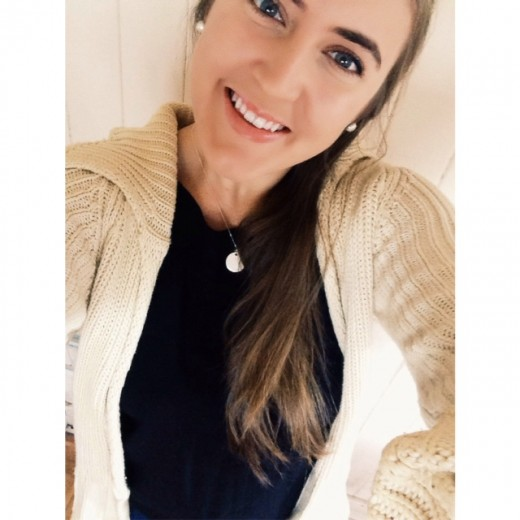 meet subiaco singles Browse photo profiles & contact from subiaco, perth western suburbs, wa on australia's #1 dating site rsvp free to browse & join  let us always meet each other with a smile for the smile is the beginning of love  view profile online baileys64.