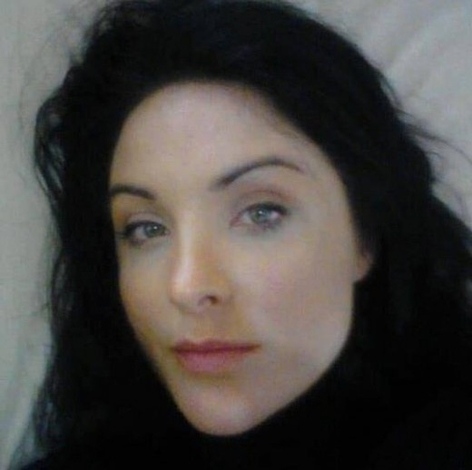 bentley christian personals Dierks bentley - woman jordan davis - singles you up - duration: 3:27 christian blog 2,557,970 views 3:11.
