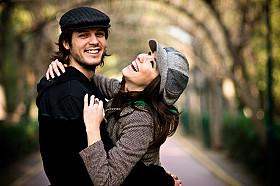 Login   Christian Dating  Christian Singles Dating  Online Dating     Christians Online Christian Dating  Christian Singles Dating  Online Dating Australia